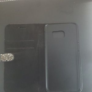 Samsung Other - Phone Cover